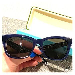 Kate Spade Polarized Sunglasses